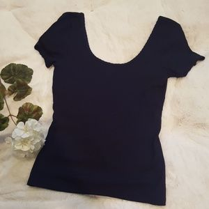 *NWOT* Off Shoulder F21 Top